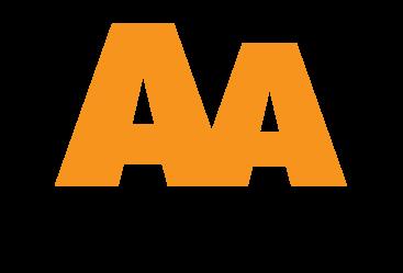 AA-luokitus